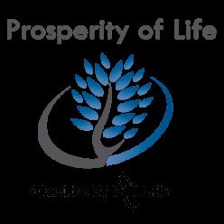Prosperity Of Life International